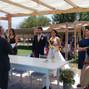 El matrimonio de Aracely Echeverría Sepúlveda y Musicart Producciones 22