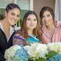 El matrimonio de Haydee Lavin y Grabo Tu Fiesta 13