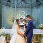 El matrimonio de Haydee Lavin y Grabo Tu Fiesta 15