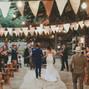 El matrimonio de Daniel Méndez y Mantagua Village 6