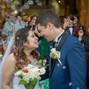 El matrimonio de Haydee Lavin y Grabo Tu Fiesta 16