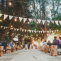 El matrimonio de Daniel Méndez y Mantagua Village 7