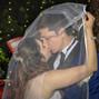 El matrimonio de Haydee Lavin y Grabo Tu Fiesta 17