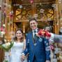 El matrimonio de Haydee Lavin y Grabo Tu Fiesta 18