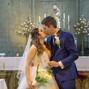 El matrimonio de Haydee Lavin y Grabo Tu Fiesta 20