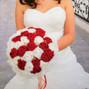 El matrimonio de Javiera Francisca Oyarzun y Bouquet Fiori 17