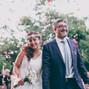 El matrimonio de Macarena Ramirez y Loica Fotografías 26