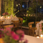 El matrimonio de Daniela A. y The Flower Shop 13