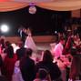 El matrimonio de Marcela y Calderón Producciones 19