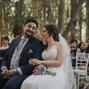 El matrimonio de Mónica O. y Moisés Figueroa 89