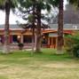 El matrimonio de Omar Gajardo Diaz y Hacienda Los Rosales 11