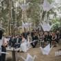 El matrimonio de Mónica O. y Moisés Figueroa 90