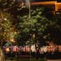 Club Hípico de Santiago 14