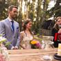 El matrimonio de Karinna Rojas Herrera y Pinceladas de Bodas - Ceremonias 2