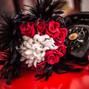 El matrimonio de Valezka Carreño y Haz Fotografía 11