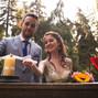 El matrimonio de Karinna Rojas Herrera y Pinceladas de Bodas - Ceremonias 4