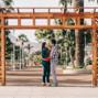 El matrimonio de Nataly Torres y Sebastián Acevedo 8