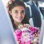 El matrimonio de Constanza Acevedo y Lince Fotografía 3