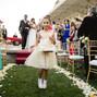 El matrimonio de Camila Bay y Carla Fischer 2