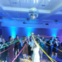El matrimonio de Daniela Quero Fiacco y Radisson Santiago Ciudad Empresarial 13
