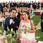 El matrimonio de Camila Bay y Carla Fischer 3