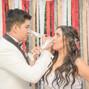 El matrimonio de Katerin y Fenelli Producciones 36