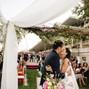 El matrimonio de Camila Bay y Carla Fischer 4