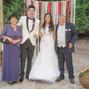 El matrimonio de Katerin y Fenelli Producciones 37