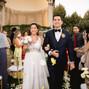 El matrimonio de Camila Bay y Carla Fischer 5