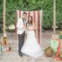 El matrimonio de Katerin y Fenelli Producciones 38