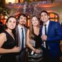 El matrimonio de Camila Bay y Carla Fischer 6