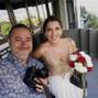 El matrimonio de Reina y Cristian Acosta 11