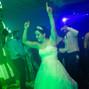 El matrimonio de Romina y Titanled - Robot Led 12