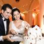 El matrimonio de Camila Bay y Carla Fischer 9