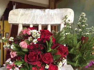 Decoración & Flores Noe 7