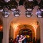 El matrimonio de Camila Bay y Carla Fischer 10