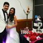 El matrimonio de Katerin y Fenelli Producciones 43