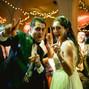 El matrimonio de Camila Bay y Carla Fischer 11