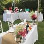 El matrimonio de Anahi Torres y Katalu Eventos 8