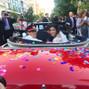 El matrimonio de Gabriela González  y Descubre tu Auto 13