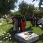 El matrimonio de Anahi Torres y Katalu Eventos 10