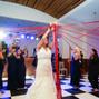 El matrimonio de Katerin y Fenelli Producciones 51
