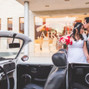 El matrimonio de Yasmín Muñoz Vásquez y Centro de Eventos Aire Puro 9