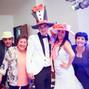 El matrimonio de Katerin y Fenelli Producciones 52