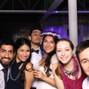 El matrimonio de Danitza Frías Vargas y Cabina Soy de Papel 9