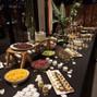 El matrimonio de Wei M. y Doubletree By Hilton Hotel Santiago-Vitacura 2