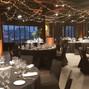 El matrimonio de Wei M. y Doubletree By Hilton Hotel Santiago-Vitacura 3