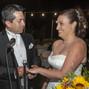 El matrimonio de Catherine F. y Ramón Traslaviña Fotógrafo de Eventos 60
