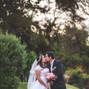 El matrimonio de Yasmín Muñoz Vásquez y Centro de Eventos Aire Puro 13