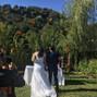El matrimonio de Alejandra Fassi y Alto del Canelo 11